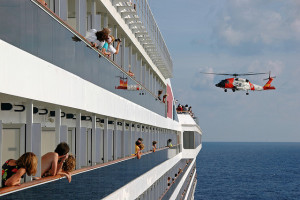 Cruise_Ship_Accident